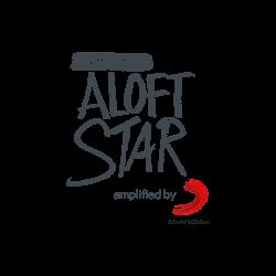 Aloft Star