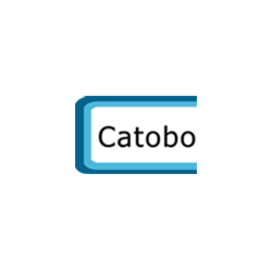 Catobo
