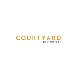 Courtyard by Marriott Hotels