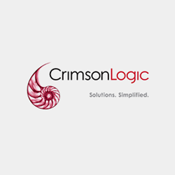 CrimsonLogic Pte Ltd