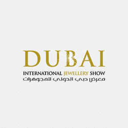 Dubai International Jewellery Week