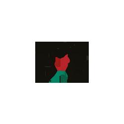 Engage DXB