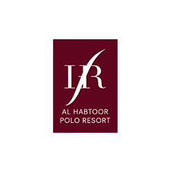 Habtoor Polo Resort