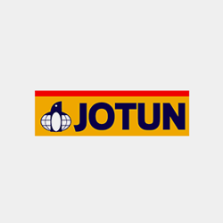 Jotun UAE Ltd. (LLC)