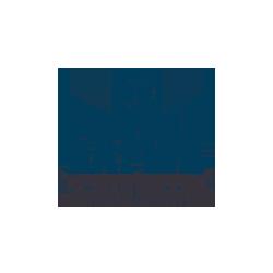 Lapita