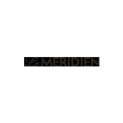 Le Meridien
