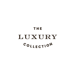 The Luxury Collection Hotels
