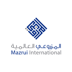 Mazrui International