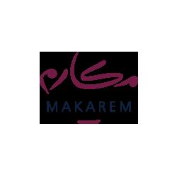 Makarem Hotels