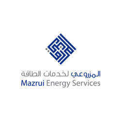 Mazrui Energy Services