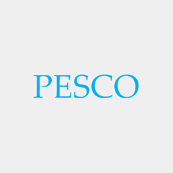 PESCO Energy Field Services & Contracti