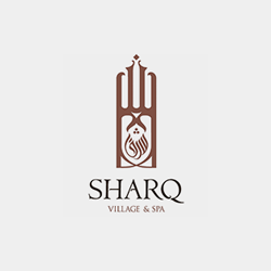 Sharq Village & Spa (Ritz Carlton)