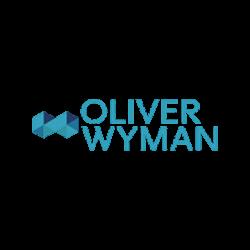 Oliver Wyman