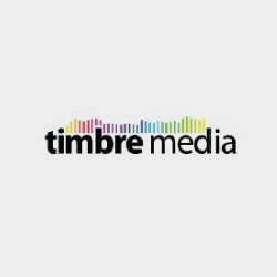 Timbre Media