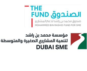 Times World assists to elevate the FUND project for Dubai SME