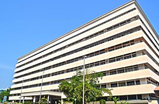 Times opens development centre in Technopark, Trivandrum